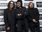 Black Sabbath inclui Porto Alegre na turnê de despedida no Brasil