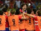 Um ano após 1º jogo, Copa em Cuiabá segue sob investigações e auditorias