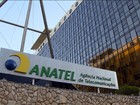 Anatel desiste de autorizar operadoras a limitar banda larga