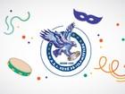 Nenê de Vila Matilde: veja a letra do samba-enredo do Carnaval 2016