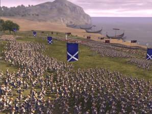 medieval; total war