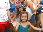 Carnaval de rua de Campinas tem opções para foliões mirins; confira