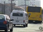 Passagem de ônibus ficará mais cara a partir de janeiro em Joinville