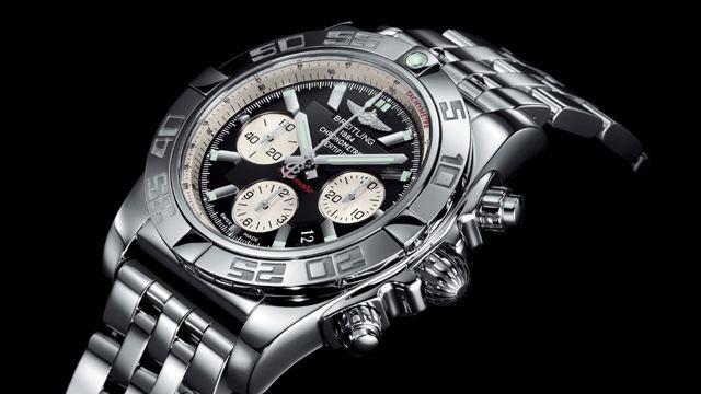 8377de9d0ed Os relógios mais vendidos do Brasil - GQ