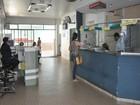 Atraso de salários motiva suspensão no atendimento pediátrico do HSJD