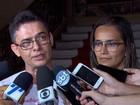 SDS afirma à família de Beatriz que está próxima de solucionar o caso
