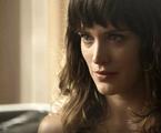 Depois de seu retorno triunfal a Palmas, Clara (Bianca Bin) executará seu plano de vingança contra as pessoas que a prejudicaram no passado. Saiba quem estará na mira na mocinha   TV Globo
