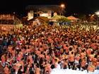 Carnaval em Boa Vista conta com 18 blocos de rua; confira a programação