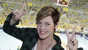 Diana Balsini