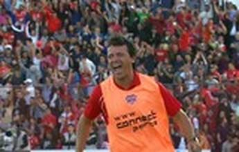 BLOG: We had a draw: assista aos gols de Audax e Santos narrados em inglês