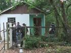 'Me senti humilhado', diz morador expulso de casa por traficantes no RS
