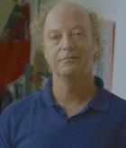Bob Neri