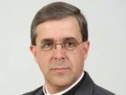 Padre natural de Ouro Fino é nomeado bispo por Papa Bento XVI