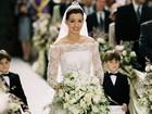 Diretor diz que Anne Hathaway quer fazer 'O diário da princesa 3'