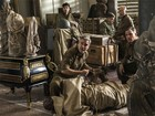 Comédia dirigida por George Clooney estreia nos cinemas de Manaus