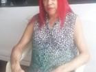 'Todo mundo chocado', diz família de mulher morta pelo neto em MS