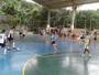 """Naurú e """"Ivan Da Van"""" farão a final da Copa Galo de Futsal em Mazagão"""