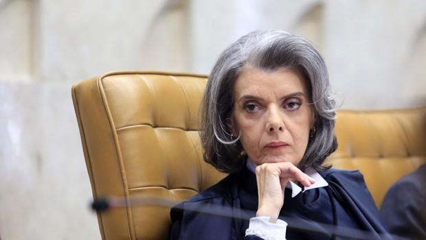 Em nova liminar, STF impede bloqueio de outros R$ 181 milhões do Rio