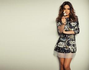 Bruna Marquezine (Foto: André Passos/TOP Magazine)