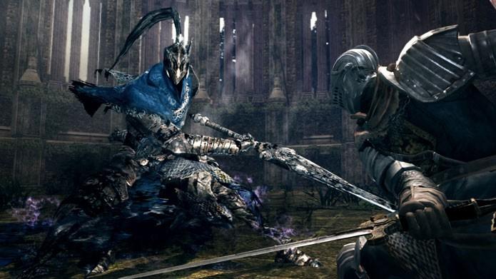 Dark souls 1 prepare to die free download pc game (com imagens.