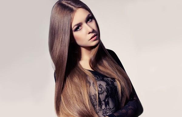 Saiba como fazer o cabelo crescer mais rápido (Foto: Thinkstock)