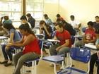 Procura por Enem aumenta mais de 30% no Pará em 2014