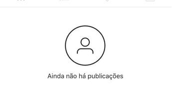 """Campinense """"fecha"""" redes sociais após eliminação na Série D nacional"""