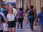 Economia encolhe 3,6% em 2016, e Brasil tem a pior recessão da história