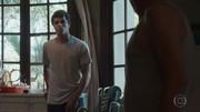 Vídeos de 'Malhação' de quinta-feira, 10 de agosto
