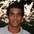 Marcello Melo Jr