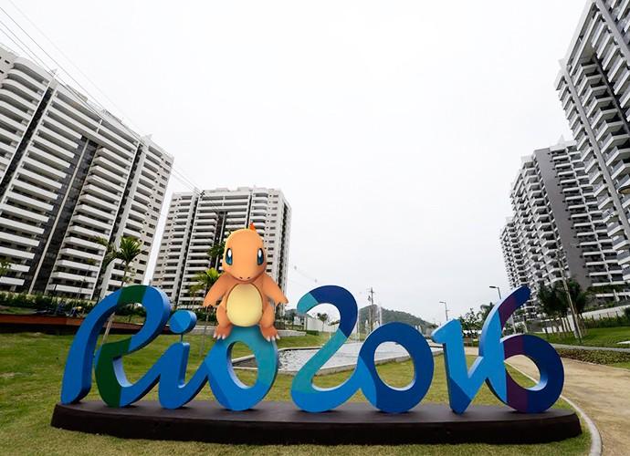Pokemon-GO-Olimpiadas_9 (Foto: infoesporte)