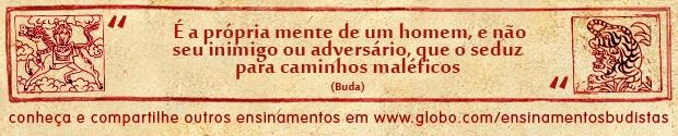 proverbio 2 joia (Foto: Joia Rara/ TV Globo)