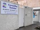 Nova eleição para Conselho Tutelar de Cianorte terá 46 candidatos