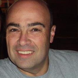 Fernando Lima Gilfer (Foto: Arquivo pessoal)