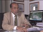 Presidente da Codesp faz balanço e projeta futuro do Porto de Santos
