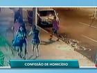 Segurança de boate confessa ter matado atirador em Dourados, MS