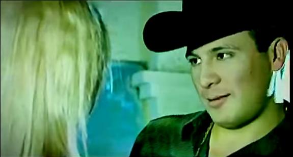 Valentin Elizalde (Foto: Reprodução/Youtube)