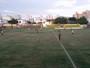 Com dois gols no fim, Vilavelhense derrota o Serra e segue vivo na Série B