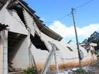Defesa Civil divulga relatório de prejuízos provocados pelo frio em SC
