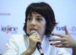 'Elis', com Andreia Horta, abre mostra competitiva do Festival de Gramado