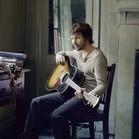 James Blunt (divulgação/musica.com.br)