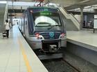 Rombo de R$ 48 milhões ameaça suspender operações do metrô