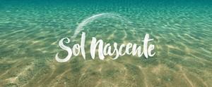Clube lançará 'Sol Nascente' com aula de yoga e entrega de brindes  (Divulgação)
