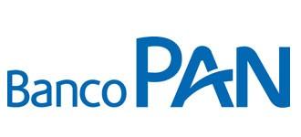 Banco anunciu nova identidade visual para sua marca (Foto: Divulgação)