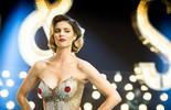 Fernanda Lima comenta a estreia de 'Amor & Sexo' nas redes sociais do Gshow ao vivo; participe