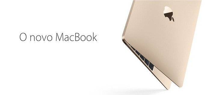 novo-macbook