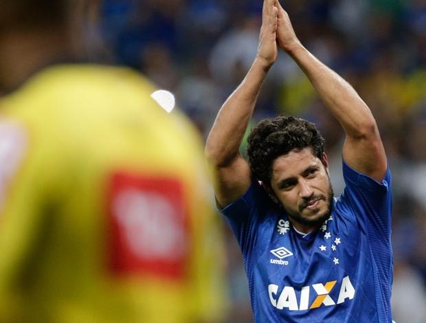 Léo Cruzeiro x Bahia