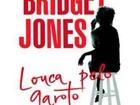 Viúva com dois filhos, Bridget Jones volta em livro após 14 anos