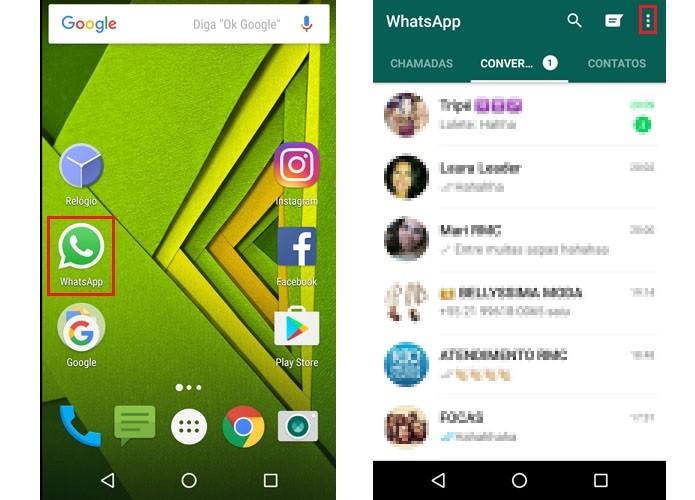 Whatsapp1 (Foto: Whatsapp1)
