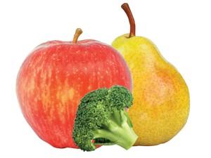 Frutas (Foto: Thinkstock)